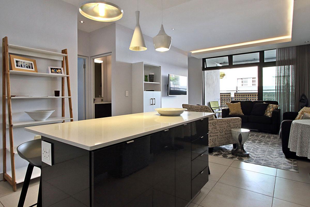The Chelsea Living Area.jpg