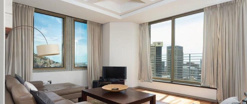 Sumir_Lounge with views.jpg