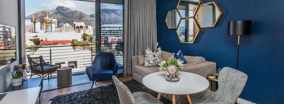 Lounge_1bedroom_Docklands_508_ITC_1.jpg
