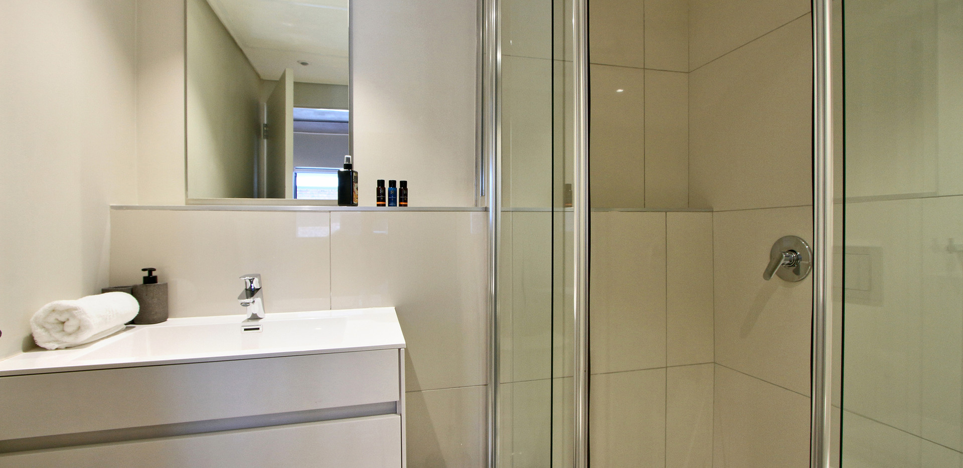 Bathroom_Penthouse_Docklands_609_ITC_2.j