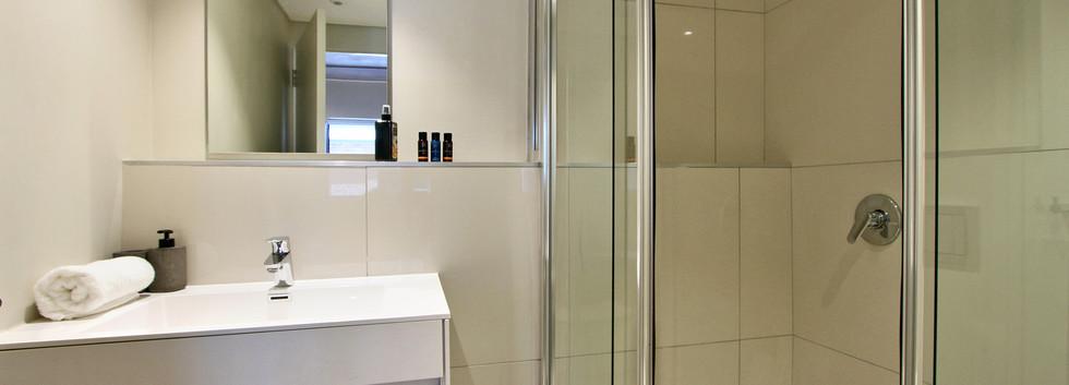 Bathroom_Penthouse_Docklands_609_ITC_2.j