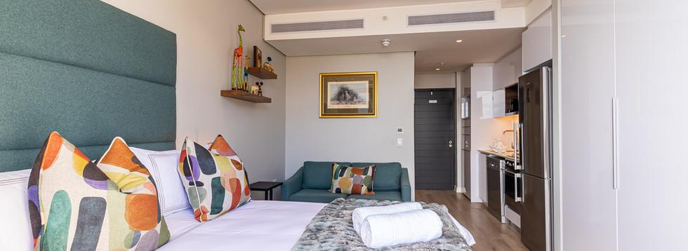 ITC 2619 On Bree Studio Apartment 26th Floor Bedroom (7).jpg