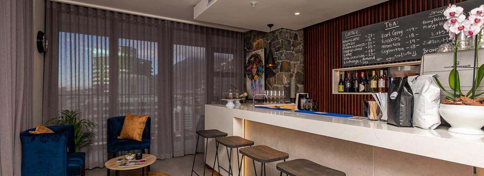 ITC 2619 On Bree Studio Apartment  Bar (1).jpg