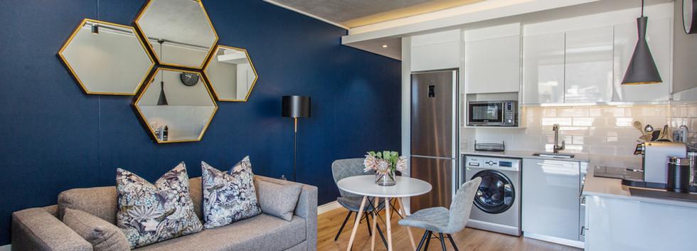 Lounge_1bedroom_Docklands_508_ITC_8.jpg