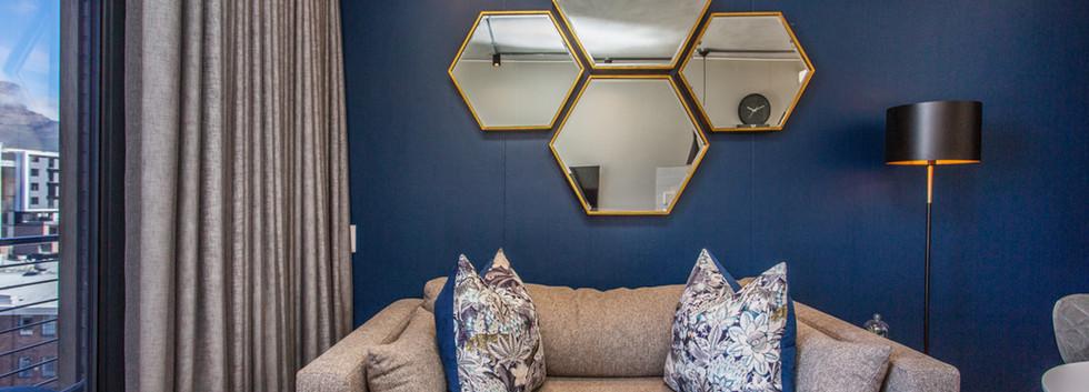 Lounge_1bedroom_Docklands_508_ITC_4.jpg