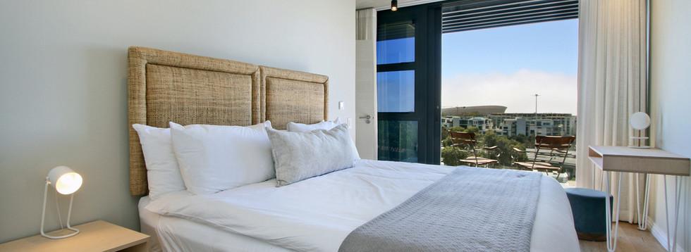 Bedroom_Penthouse_Docklands_609_ITC_1.jp