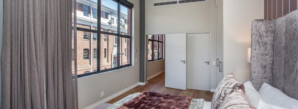 Bedroom_1bedroom_Docklands_104_ITC_9.jpg
