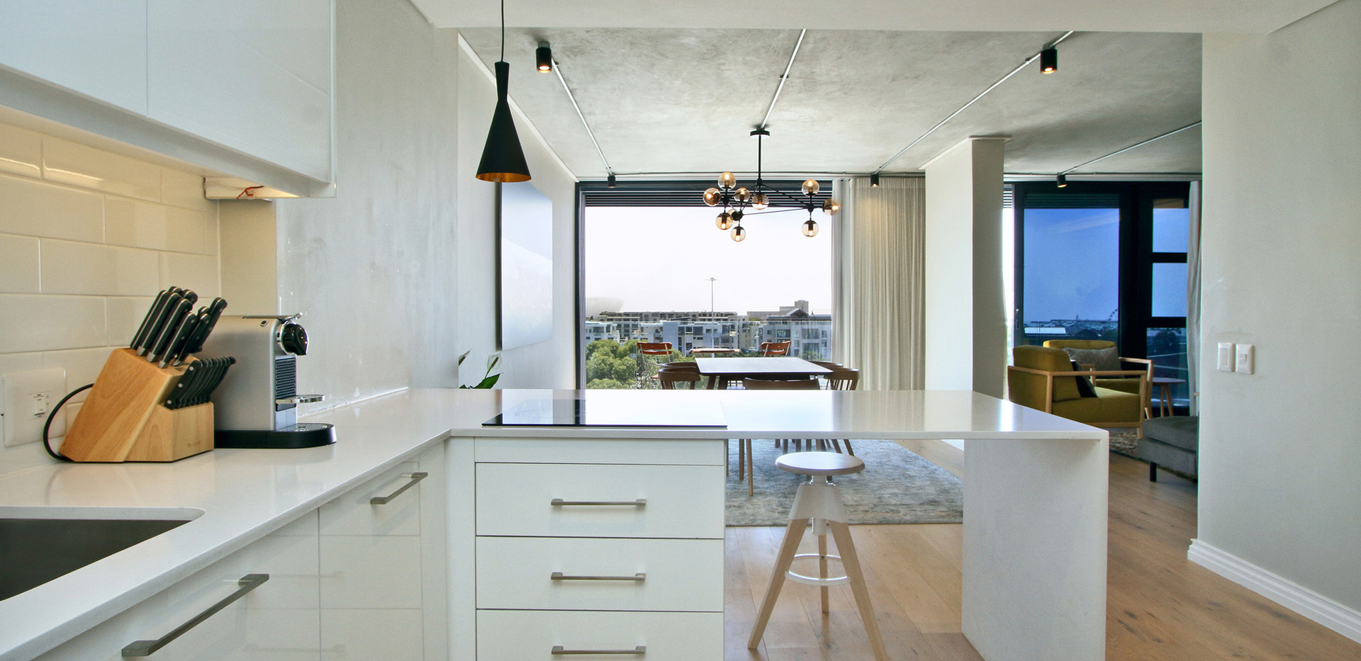 Kitchen_Penthouse_Docklands_609_ITC_2.jp