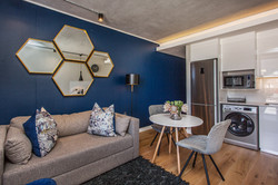 Lounge_1bedroom_Docklands_508_ITC_5