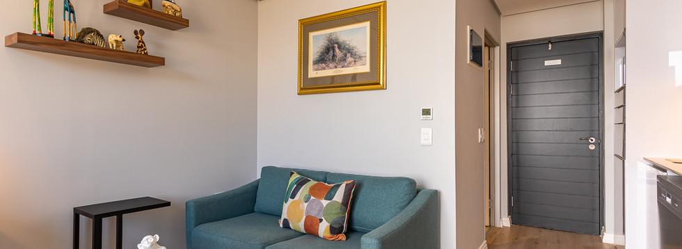 ITC 2619 On Bree Studio Apartment 26th Floor Lounge (1).jpg