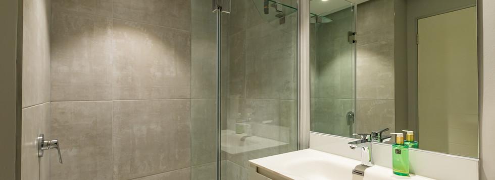 ITC 2217 On Bree Apartment 22nd Floor Bathroom (1).jpg