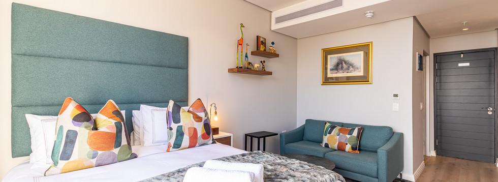 ITC 2619 On Bree Studio Apartment 26th Floor Bedroom (3).jpg