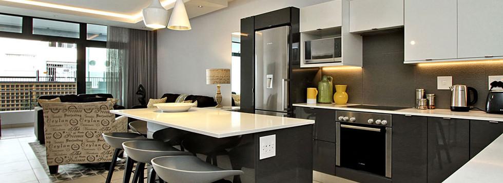 The Chelsea Kitchen.jpg