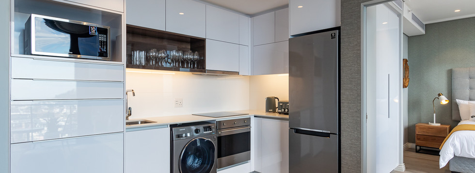 ITC 2217 On Bree Apartment 22nd Floor Kitchen (1).jpg