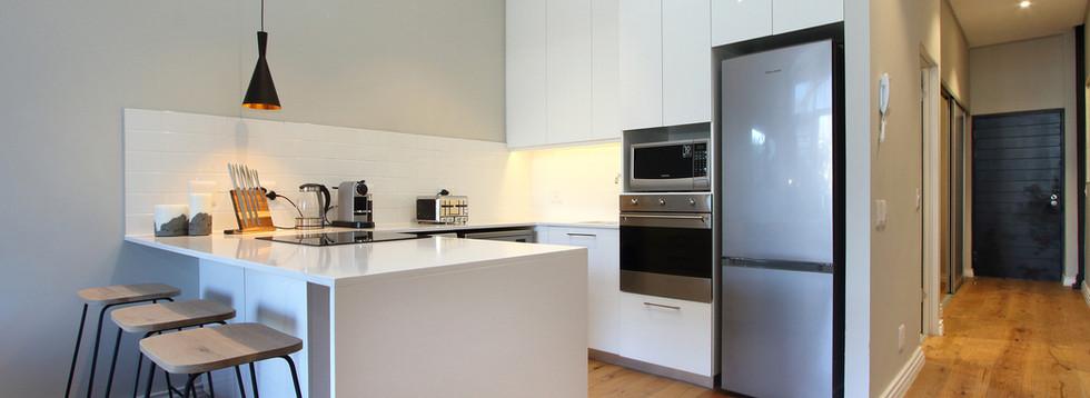 Kitchen_1bedroom_Docklands_107_ITC_4.jpg