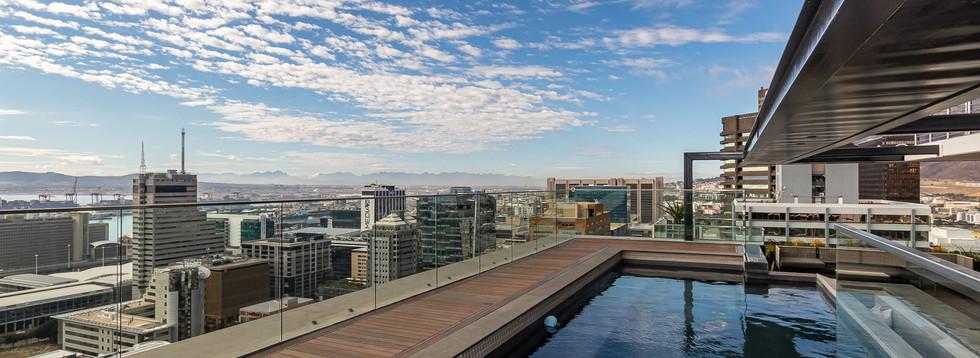 ITC 16 On Bree  27th Floor Pool (3).jpg