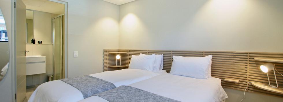 Bedroom_Penthouse_Docklands_609_ITC_4.jp