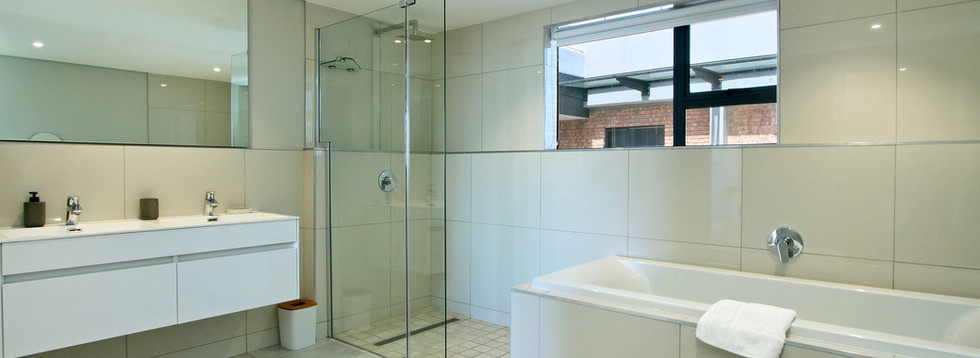 Bathroom_Penthouse_Docklands_609_ITC_1.j