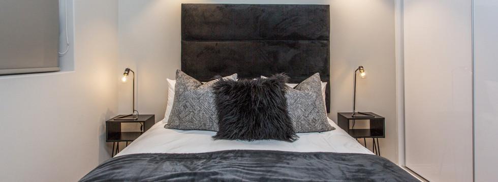 Bedroom_1bedroom_Docklands_508_ITC_1 - C