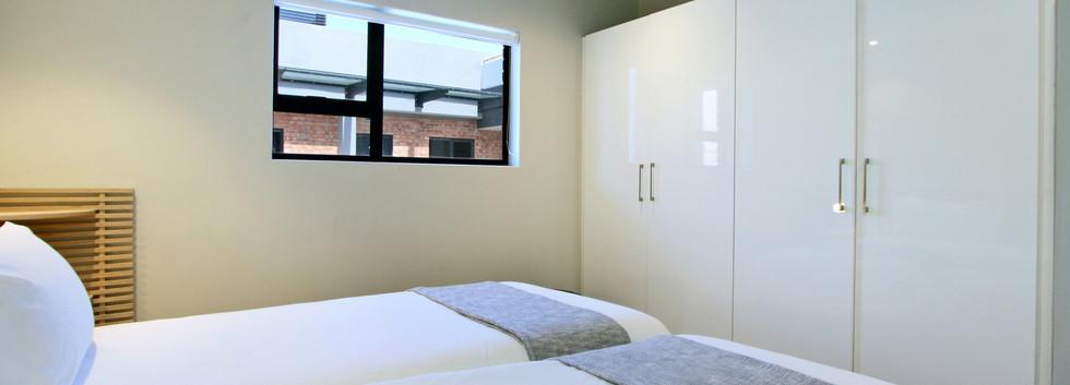 Bedroom_Penthouse_Docklands_609_ITC_5.jp
