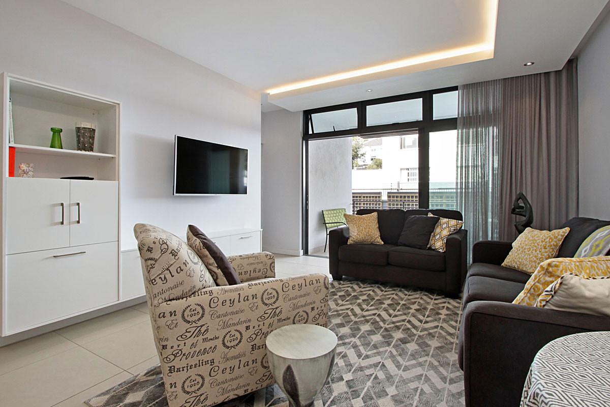 The Chelsea Living Area 2.jpg