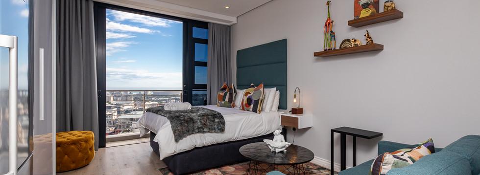ITC 2619 On Bree Studio Apartment 26th Floor Lounge (2).jpg