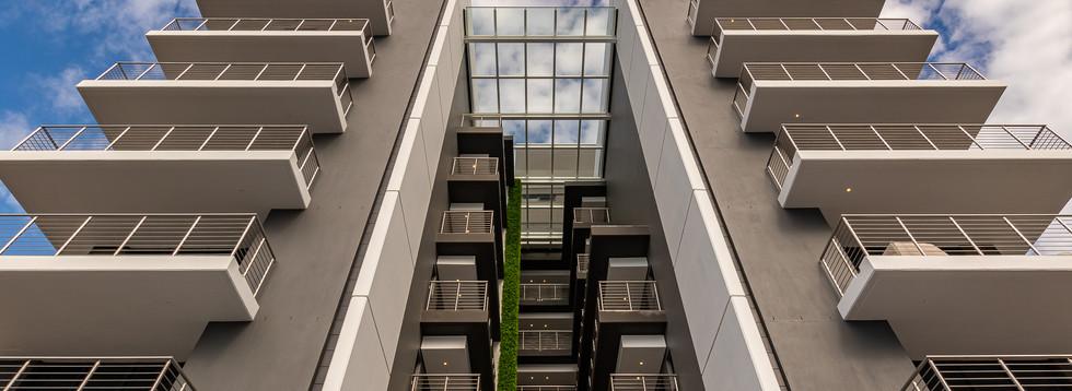 ITC 16 On Bree  Building (3).jpg