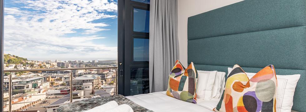 ITC 2619 On Bree Studio Apartment 26th Floor Bedroom (5).jpg