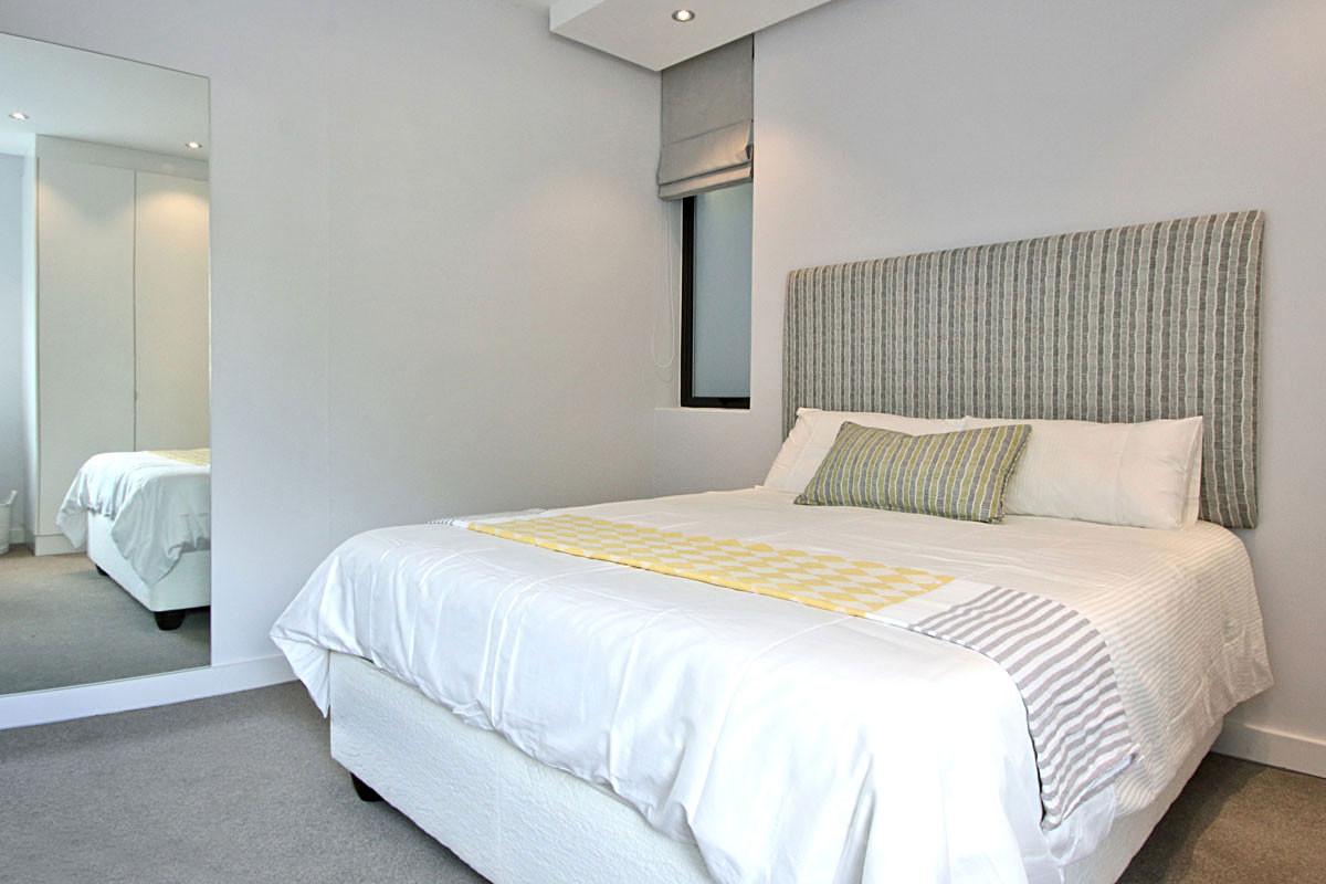 The Chelsea Second Bedroom.jpg
