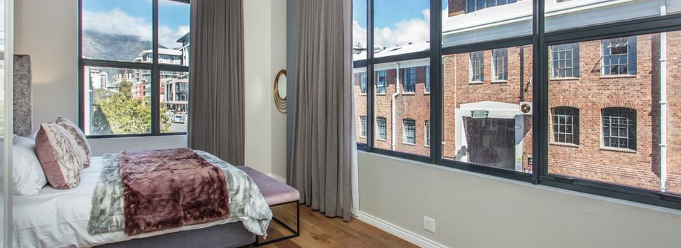 Bedroom_1bedroom_Docklands_104_ITC_7.jpg