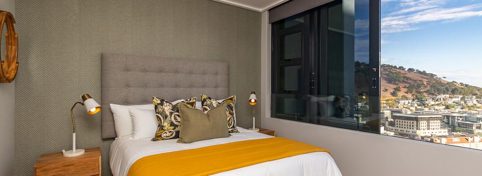 ITC 2217 On Bree Apartment 22nd Floor Bedroom (1).jpg