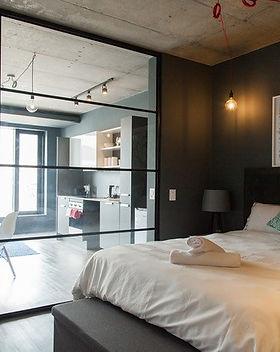 Wex studio bedroom 1.jpg