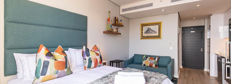 ITC 2619 On Bree Studio Apartment 26th Floor Bedroom (1).jpg