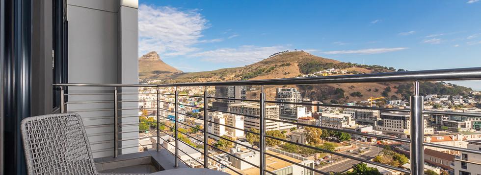 ITC 2217 On Bree Apartment 22nd Floor Balcony (3).jpg