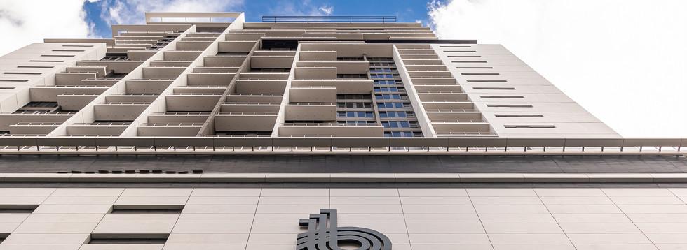 ITC 16 On Bree t Building (1).jpg
