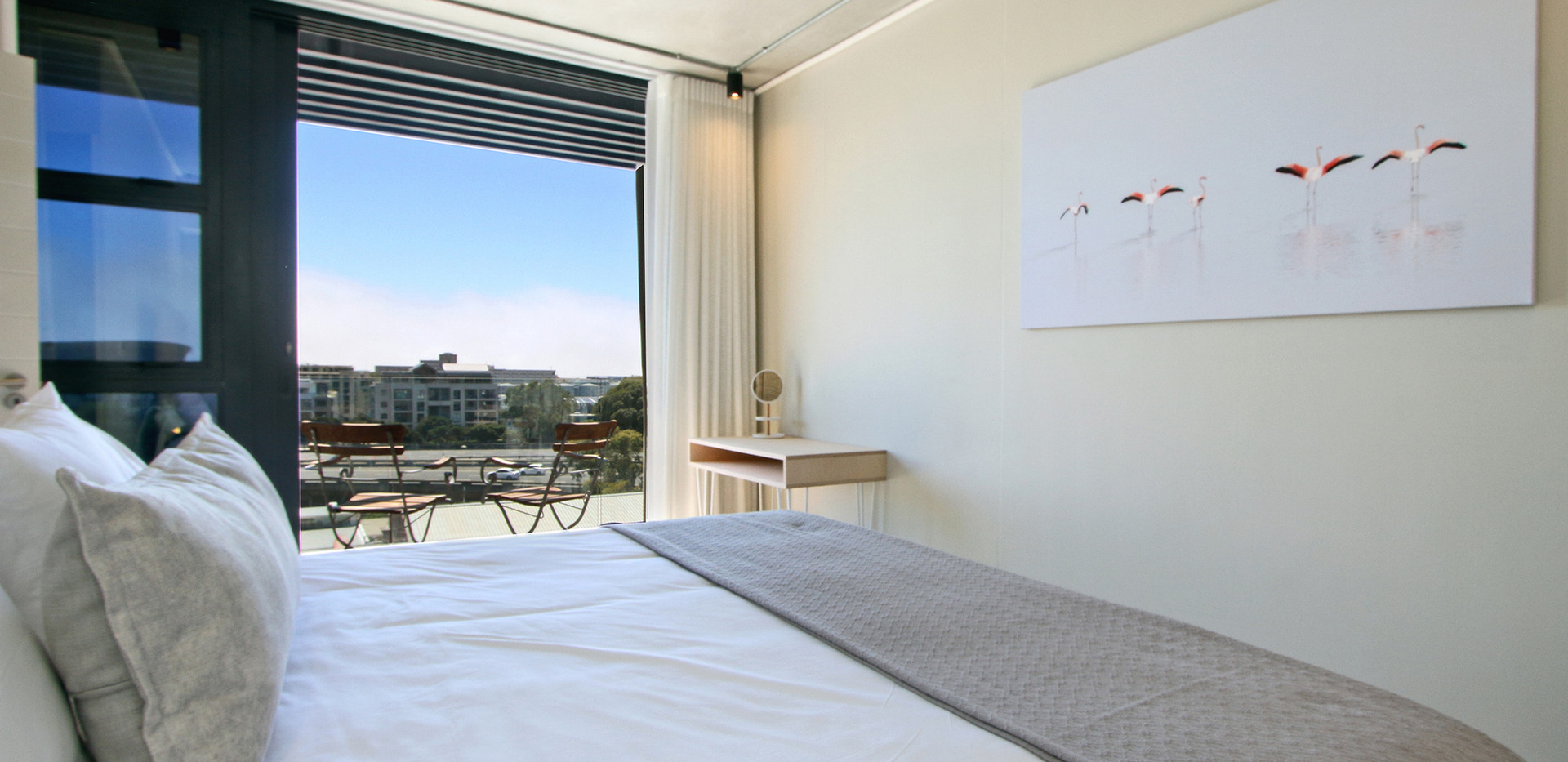 Bedroom_Penthouse_Docklands_609_ITC_3.jp