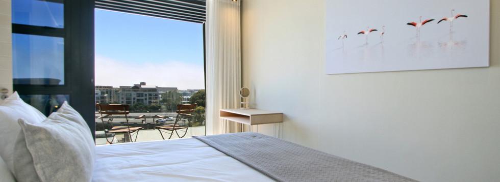 Bedroom_Penthouse_Docklands_609_ITC_3.jp
