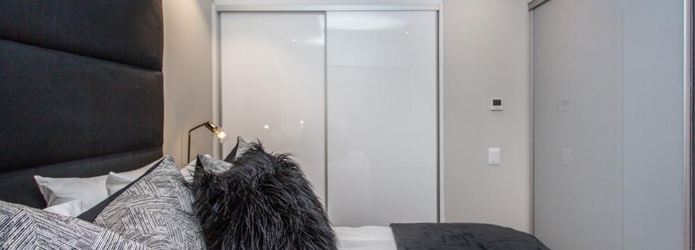Bedroom_1bedroom_Docklands_508_ITC_3.jpg