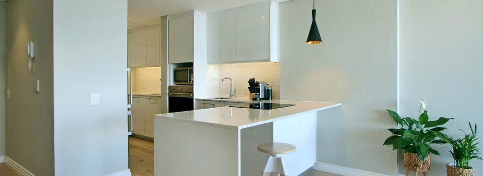 Kitchen_Penthouse_Docklands_609_ITC_1.jp