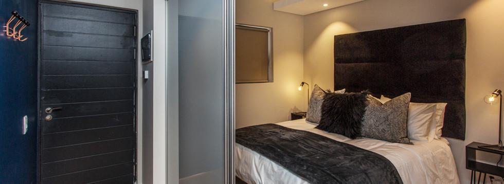 Bedroom_1bedroom_Docklands_508_ITC_8.jpg