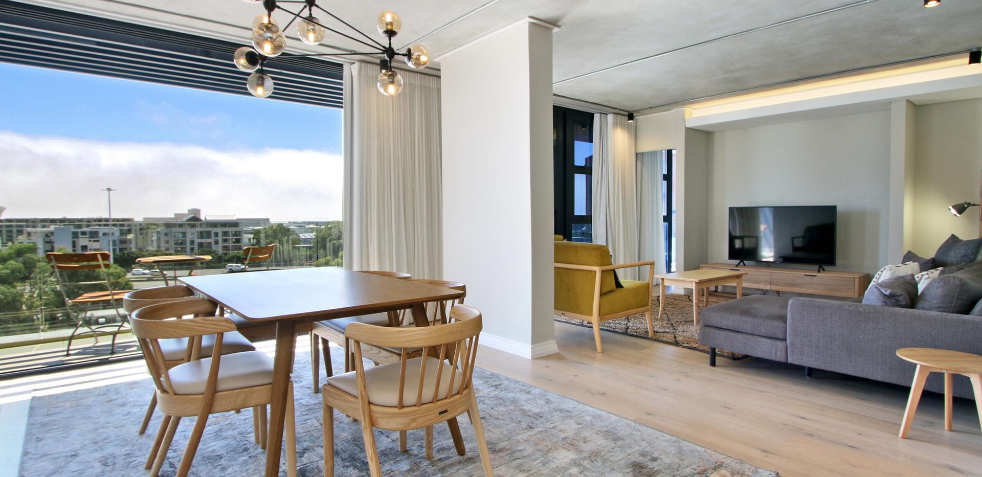 Diningroom_Penthouse_Docklands_609_ITC_2