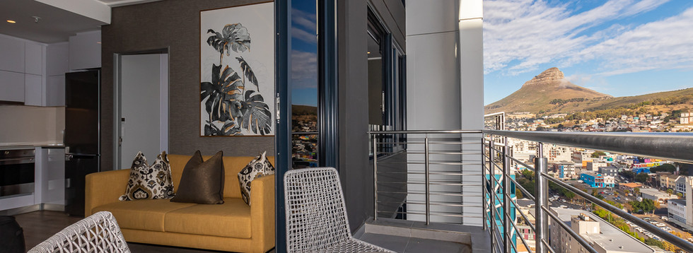 ITC 2217 On Bree Apartment 22nd Floor Balcony (1).jpg