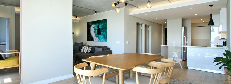 Diningroom_Penthouse_Docklands_609_ITC_3