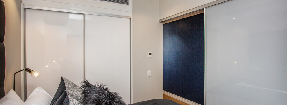 Bedroom_1bedroom_Docklands_508_ITC_6.jpg