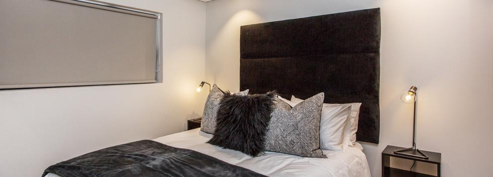 Bedroom_1bedroom_Docklands_508_ITC_4.jpg
