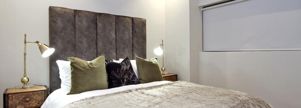Bedroom_1bedroom_Docklands_107_ITC_1.jpg