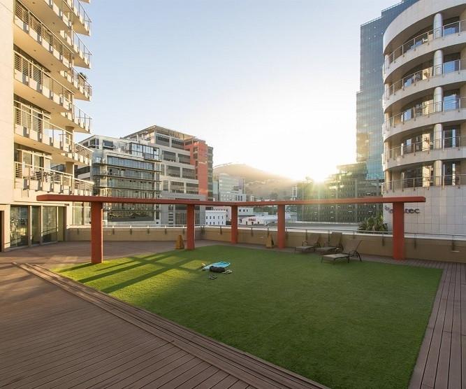 The lawn area.jpg