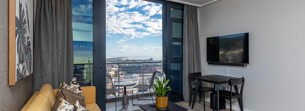 ITC 2217 On Bree Apartment 22nd Floor Lounge (4).jpg