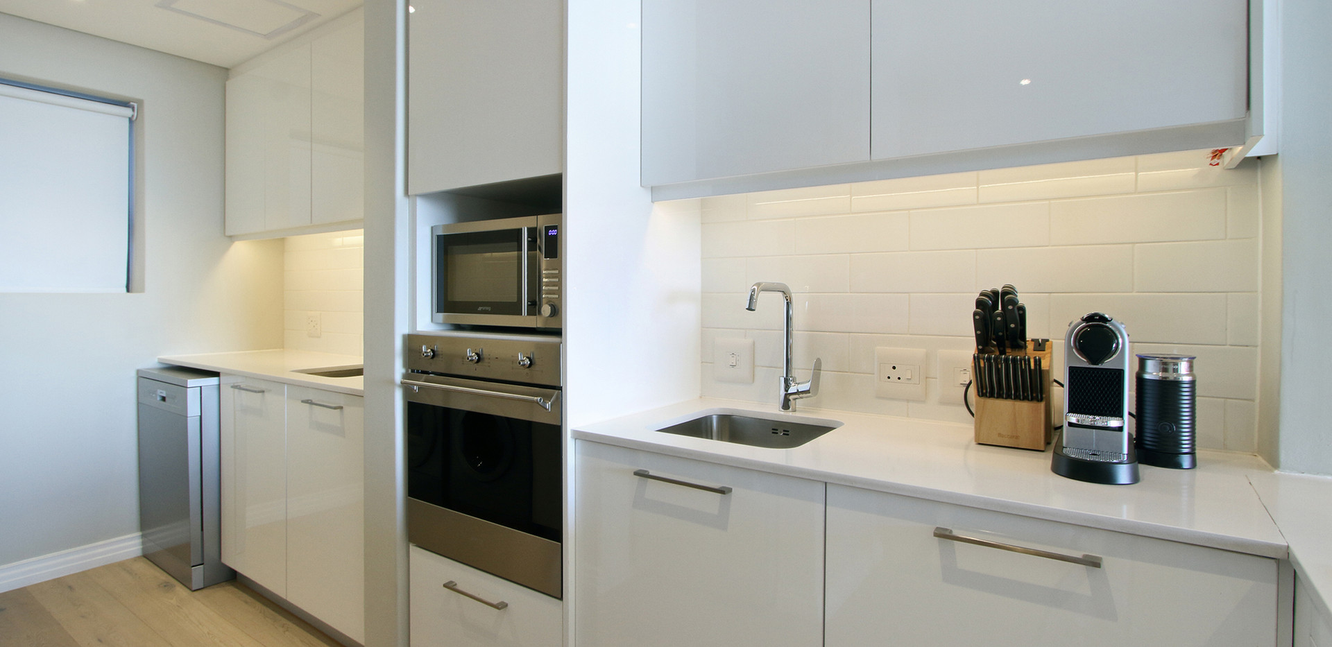 Kitchen_Penthouse_Docklands_609_ITC_3.jp