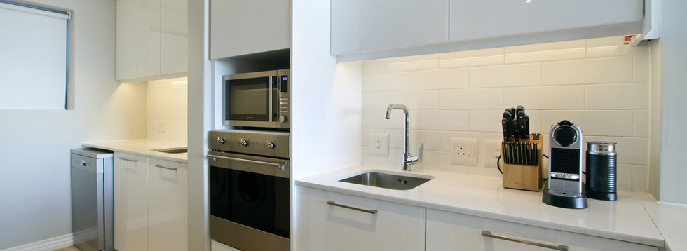 Kitchen_Penthouse_Docklands_609_ITC_3.jp